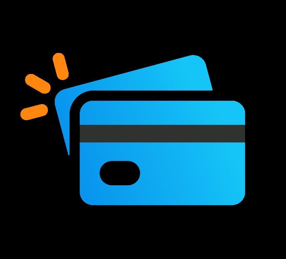ikea visa no protege tus datos personales