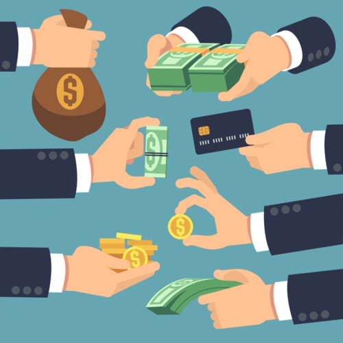 aumentar-limite-tarjeta-de-credito-la-caixa-como-hacerlo
