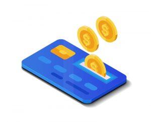 Cómo activar una tarjeta de crédito
