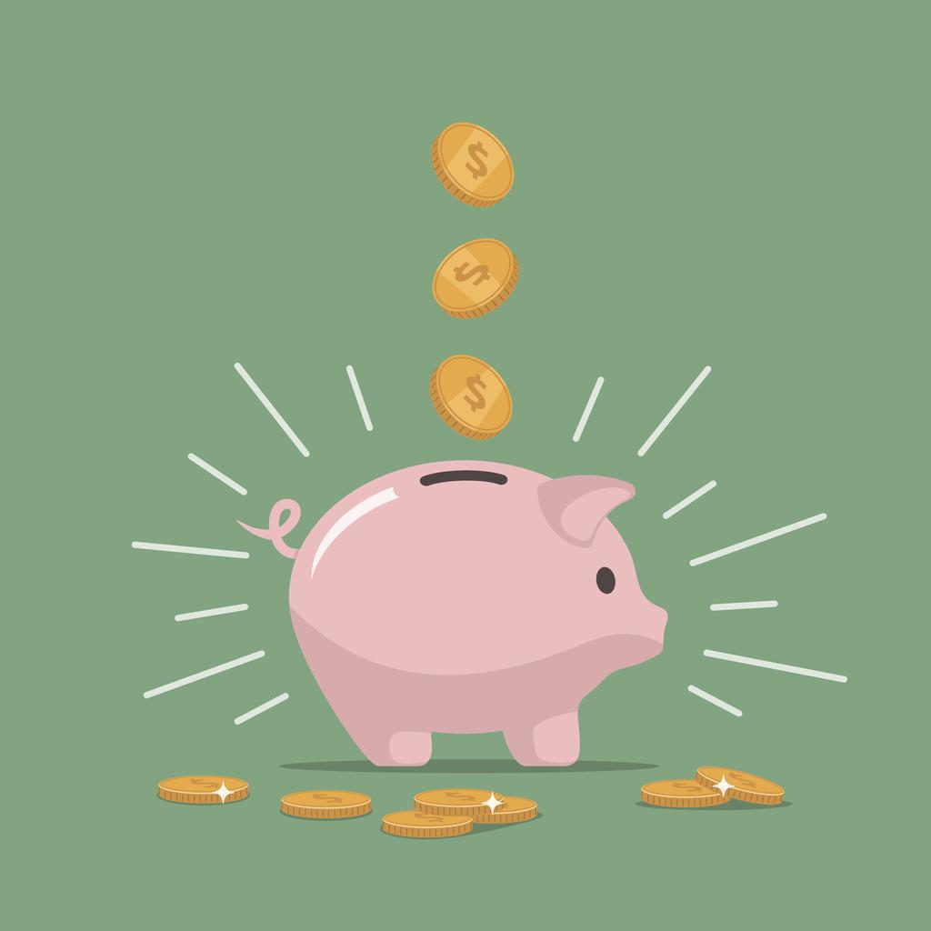 trucos para ahorrar dinero