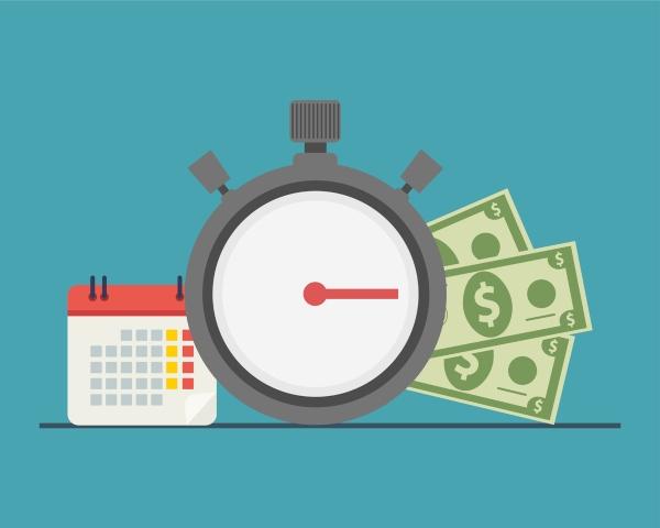 comprar a plazos: ventajas y cómo hacerlo