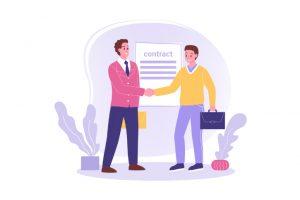 cómo funciona el alquiler con opción a compra