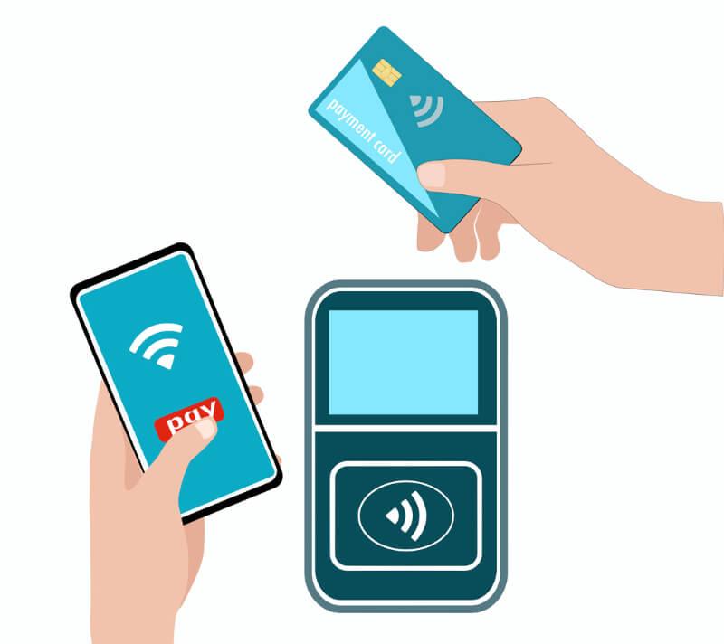 wallet-como-funciona-bancos