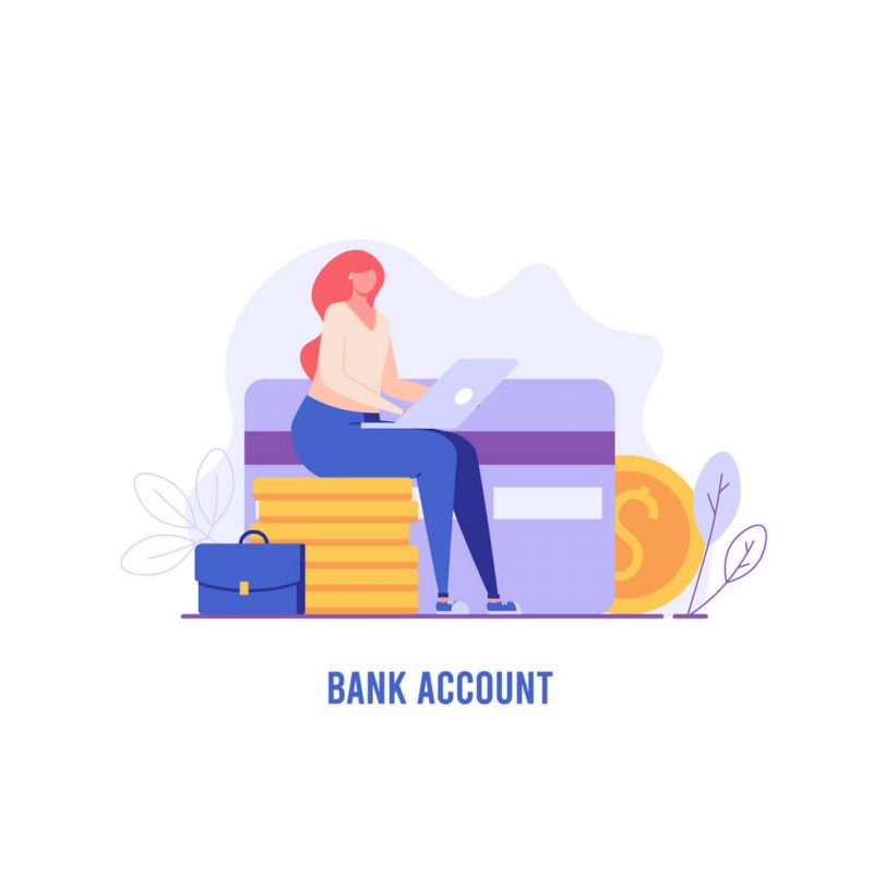 Cambiar cuenta bancaria SEPE