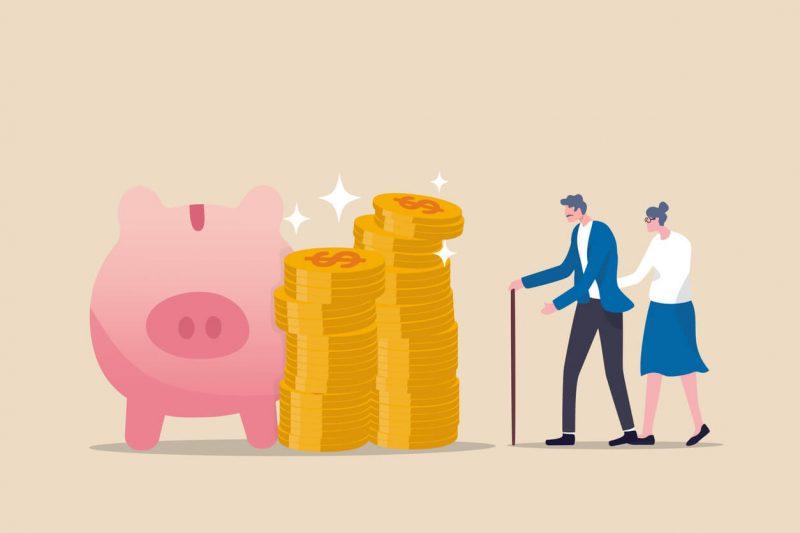 como recuperar un plan de pensiones