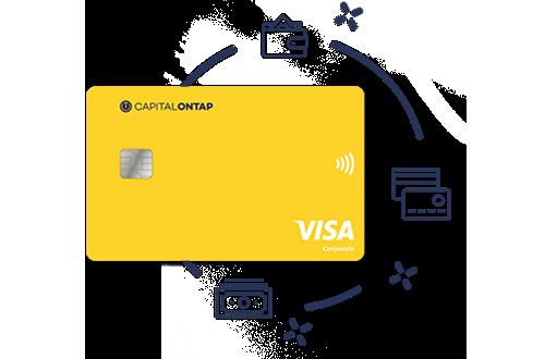 tarjeta-capital-ontap