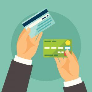 diferencia-entre-mastercard-y-visa