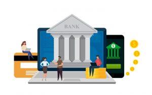 cambiar cuenta bancaria autónomo