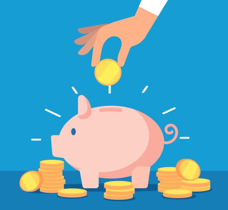 metodos de ahorro