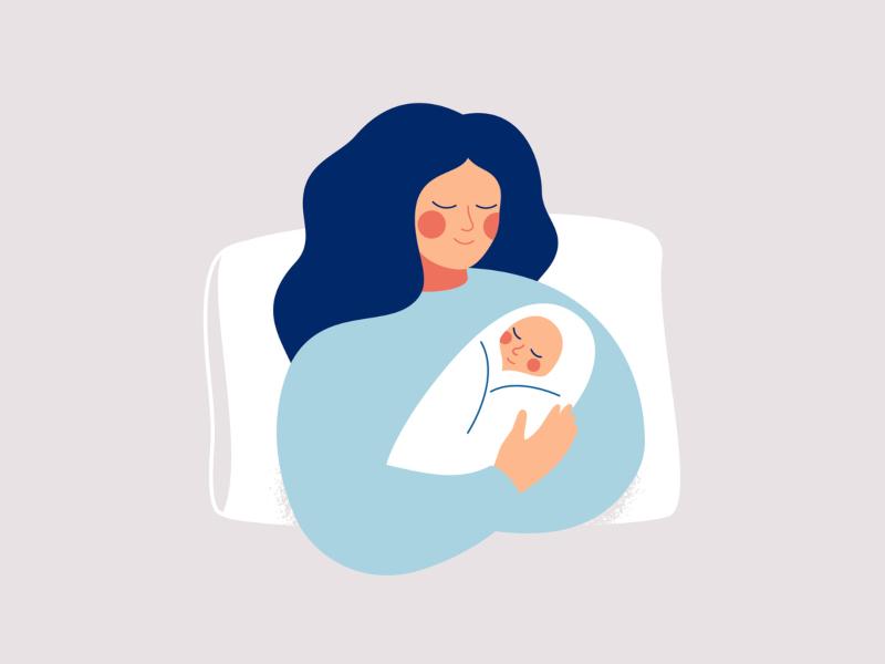 cuanto cuesta tener un hijo