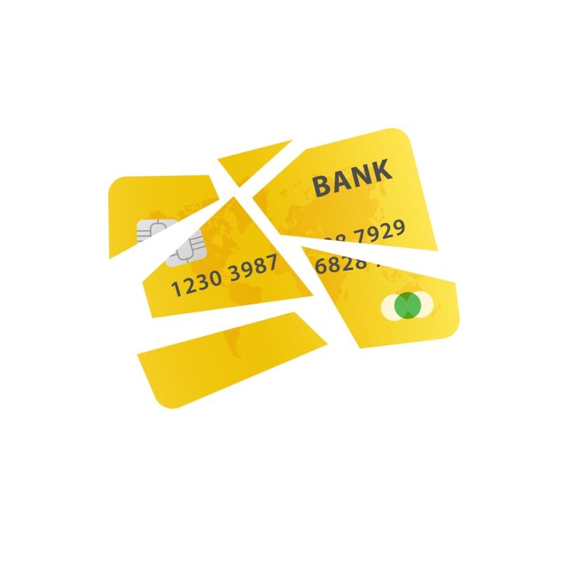 cerrar cuenta en bankia