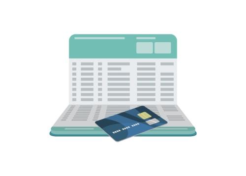 autorizado cuenta bancaria derechos cuales son