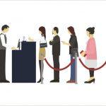 reclamacion comisiones bancarias
